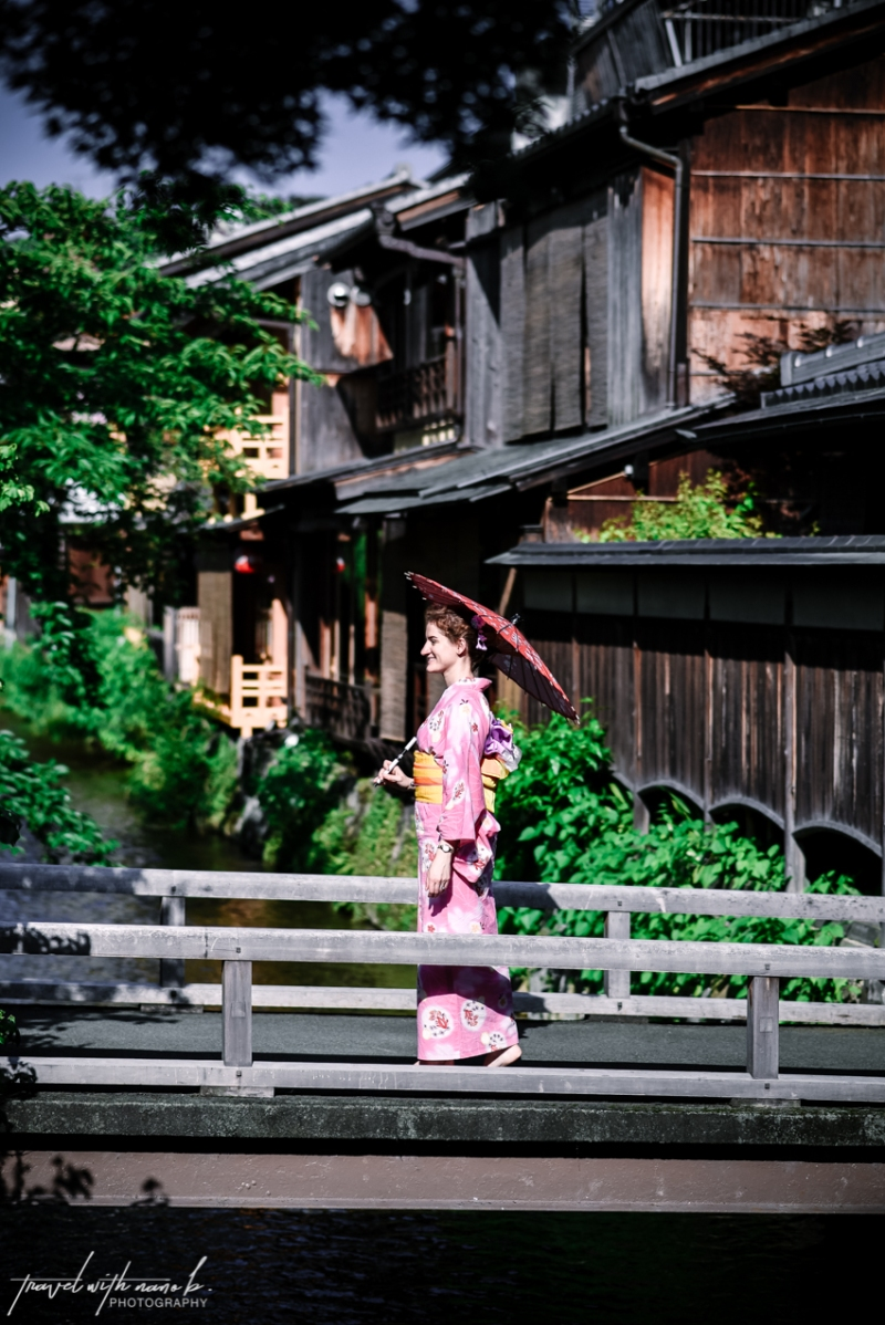 kimono-yukata-rental-in-kyoto-4