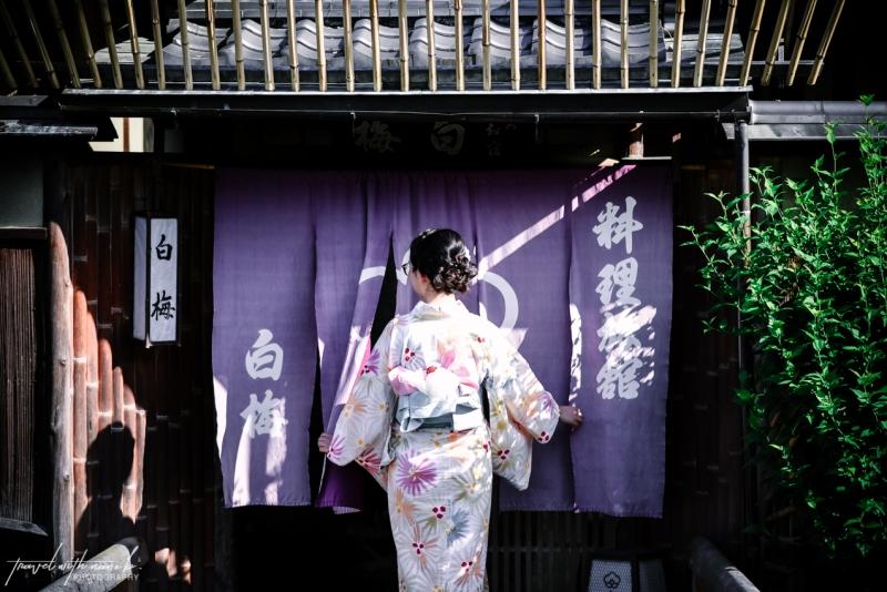 kimono-yukata-rental-in-kyoto-7