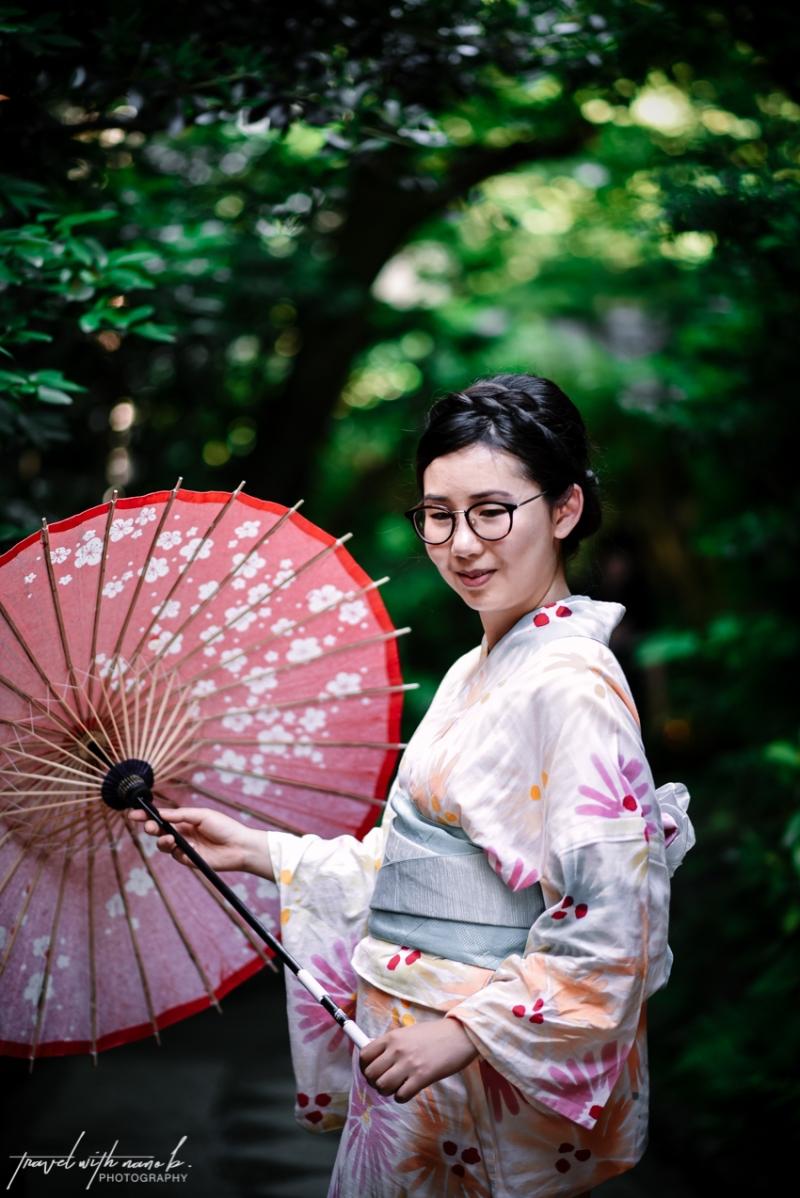kimono-yukata-rental-in-kyoto-9