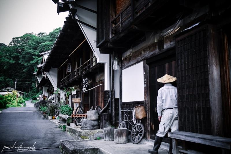 kiso-valley-magome-tsumago-hike-japan-17