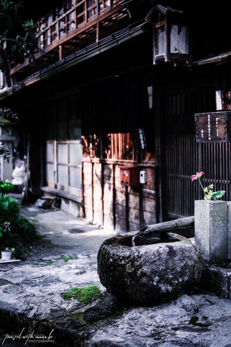 kiso-valley-magome-tsumago-hike-japan-19