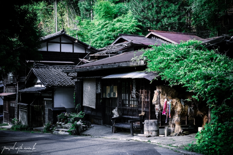 kiso-valley-magome-tsumago-hike-japan-21