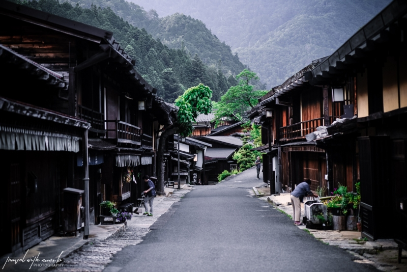 kiso-valley-magome-tsumago-hike-japan-29