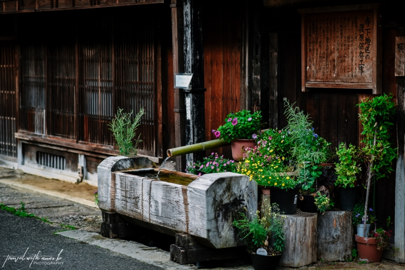 kiso-valley-magome-tsumago-hike-japan-31