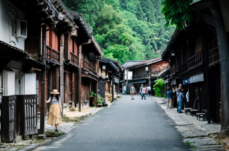 kiso-valley-magome-tsumago-hike-japan-34
