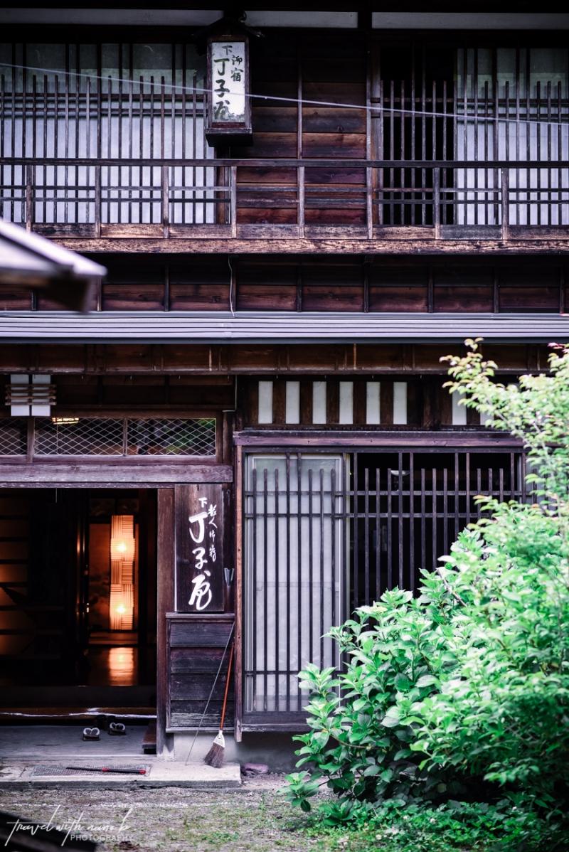 kiso-valley-magome-tsumago-hike-japan-38