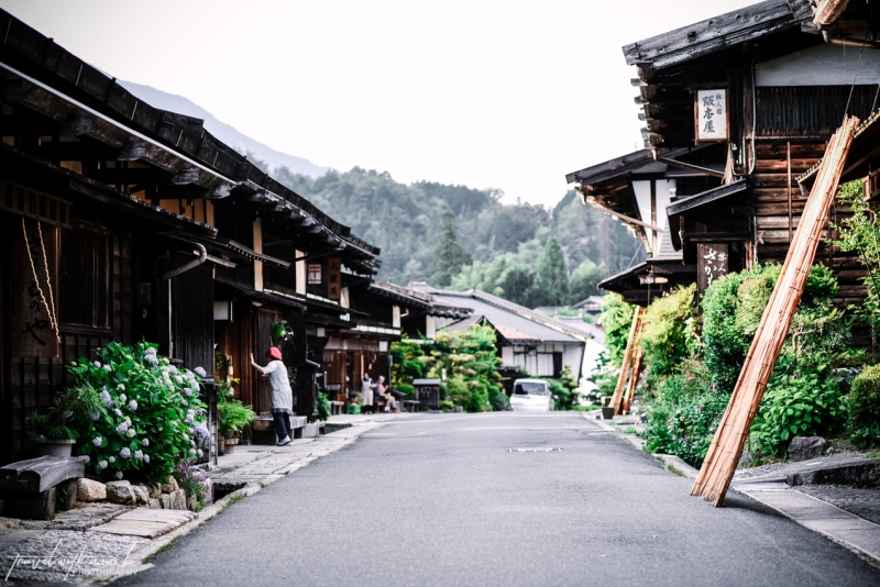 kiso-valley-magome-tsumago-hike-japan-39