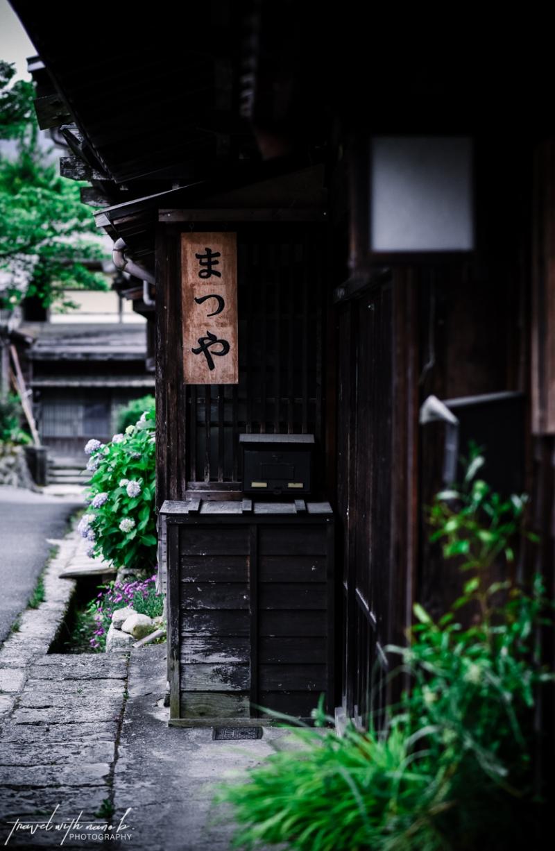 kiso-valley-magome-tsumago-hike-japan-41