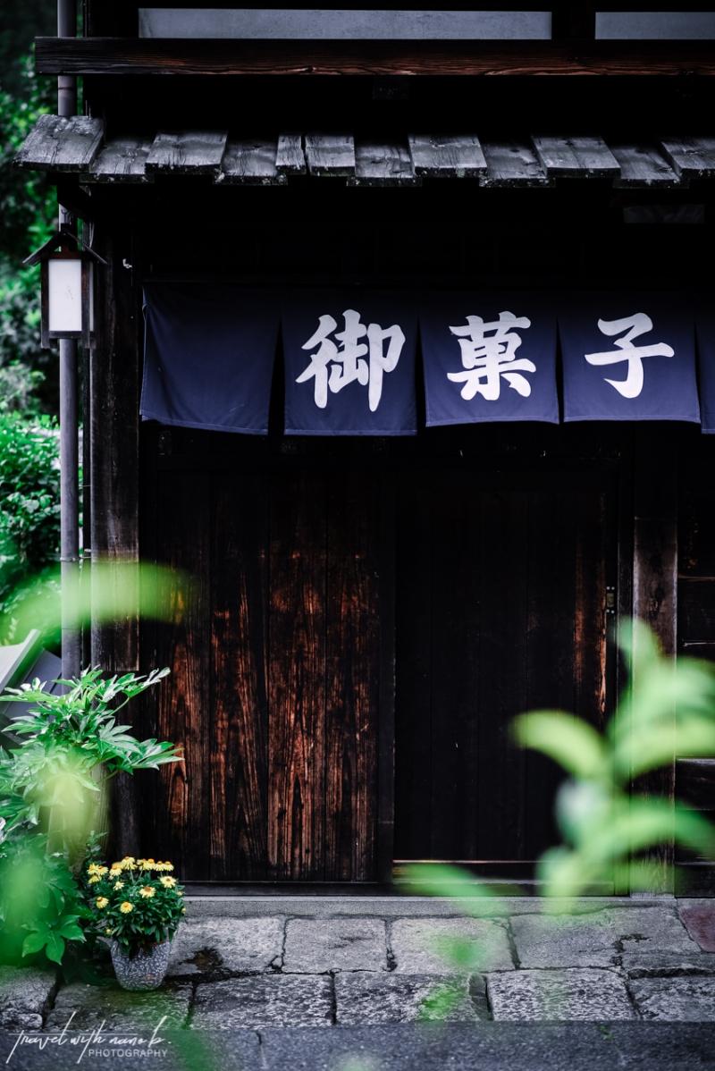 kiso-valley-magome-tsumago-hike-japan-48