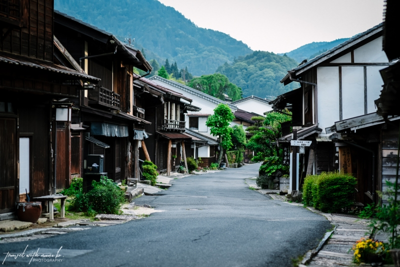 kiso-valley-magome-tsumago-hike-japan-52