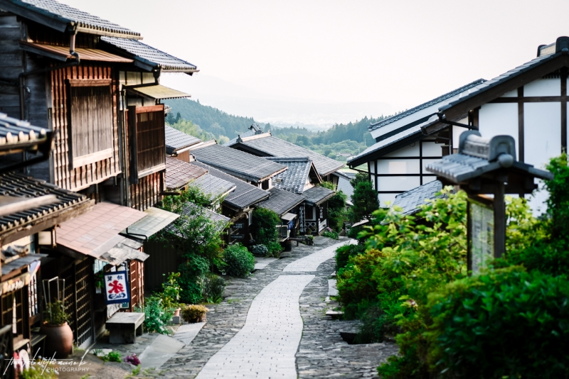 kiso-valley-magome-tsumago-hike-japan-56