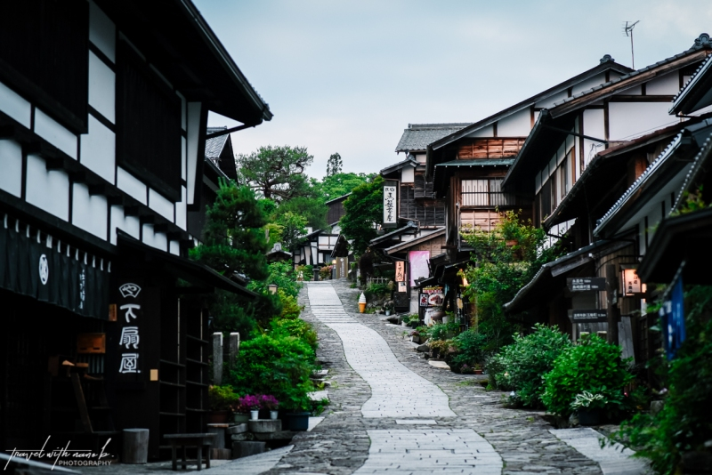 kiso-valley-magome-tsumago-hike-japan-62
