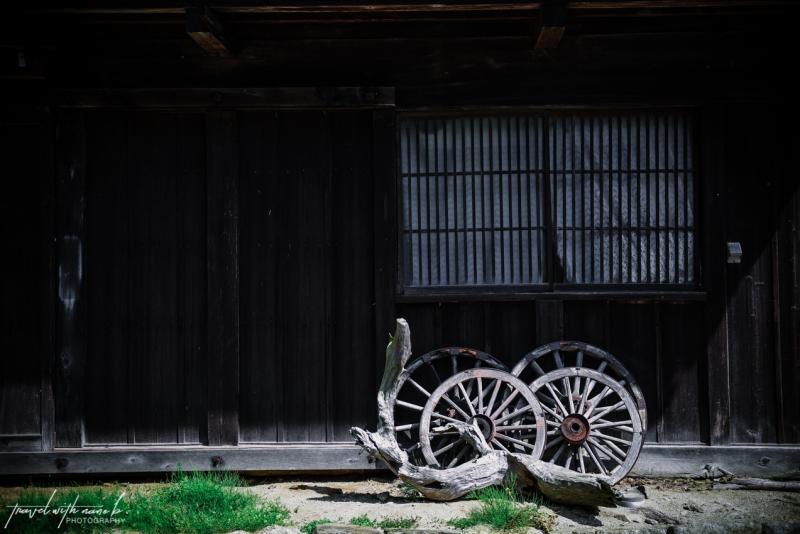 kiso-valley-magome-tsumago-hike-japan-7