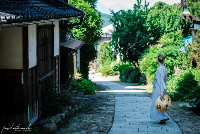 kiso-valley-magome-tsumago-hike-japan-74