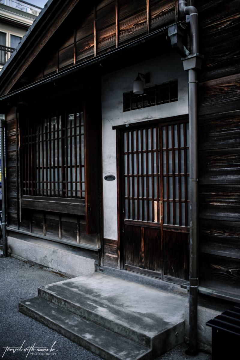 tokyo-yanesen-yanaka-things-to-do-12