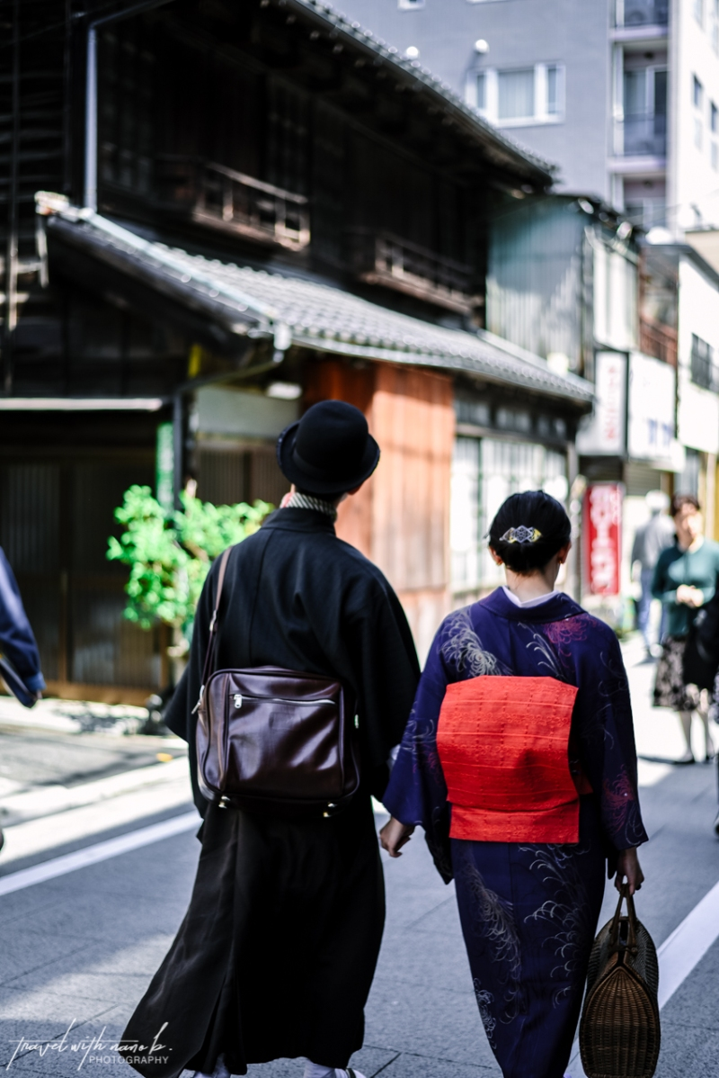 tokyo-yanesen-yanaka-things-to-do-54