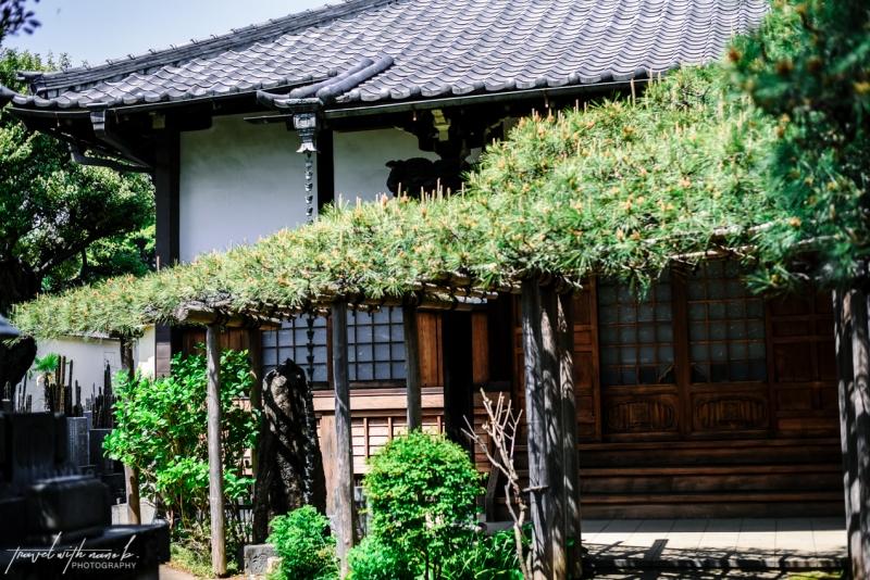 tokyo-yanesen-yanaka-things-to-do-61