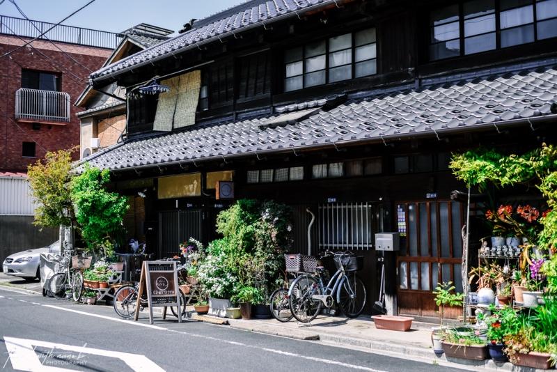 tokyo-yanesen-yanaka-things-to-do-63