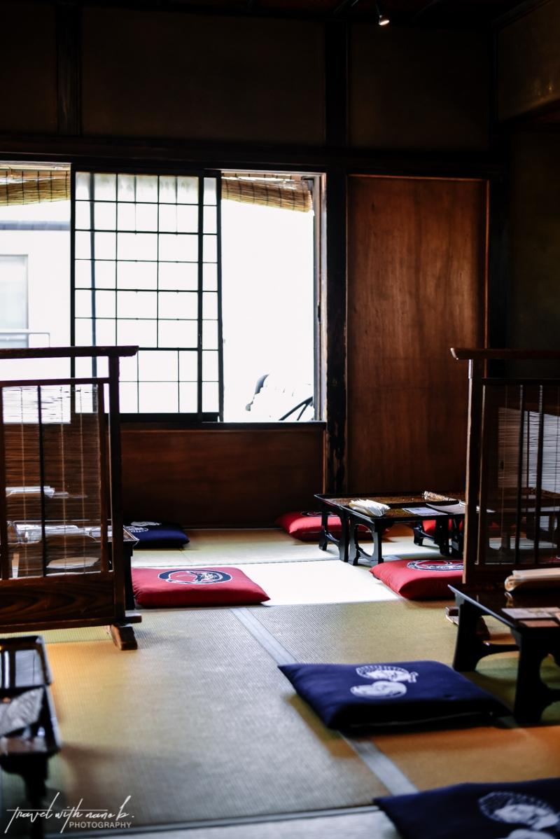 tokyo-yanesen-yanaka-things-to-do-75