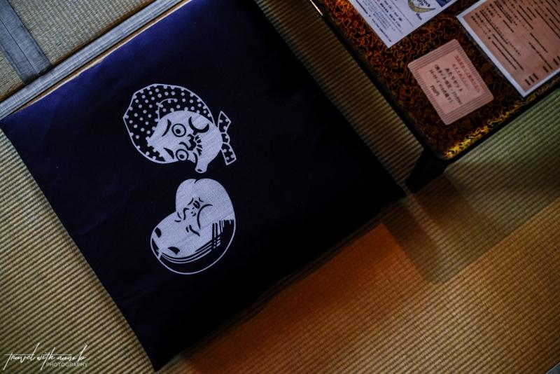 tokyo-yanesen-yanaka-things-to-do-76