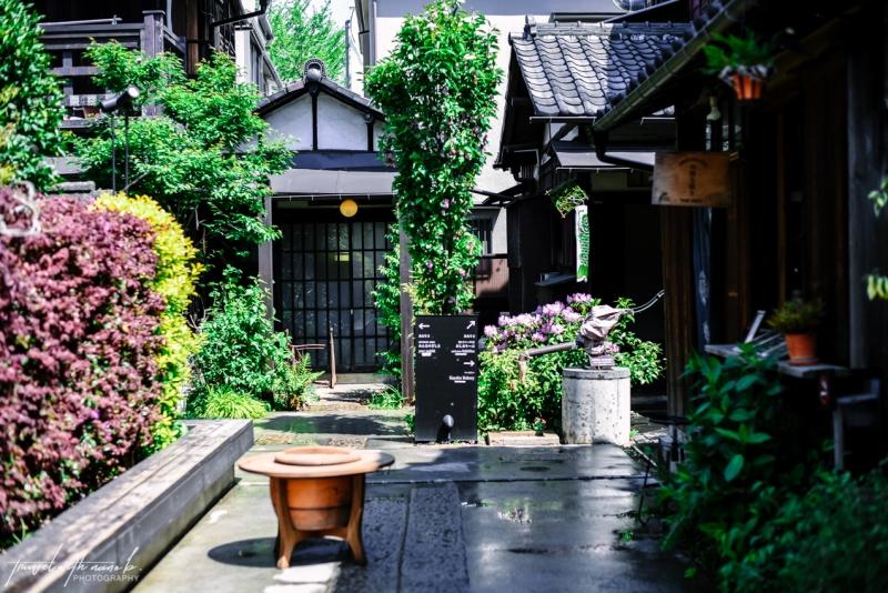 tokyo-yanesen-yanaka-things-to-do-77