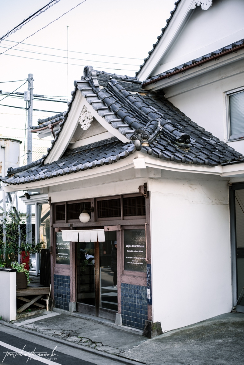 tokyo-yanesen-yanaka-things-to-do-8