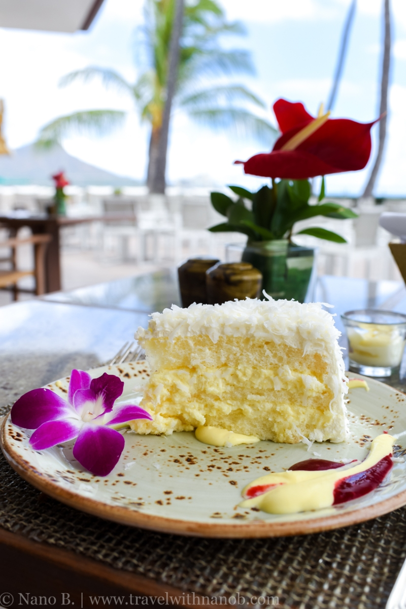 oahu--hawaii-best-restaurants-7