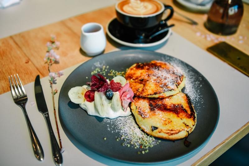best-breakfast-coffee-in-tokyo-16