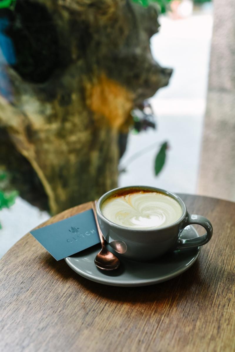 best-breakfast-coffee-in-tokyo-20