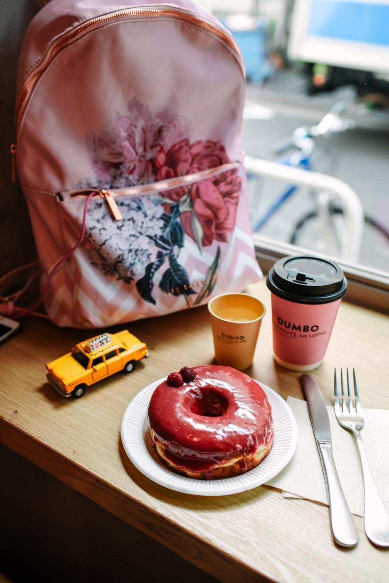 best-breakfast-coffee-in-tokyo-24