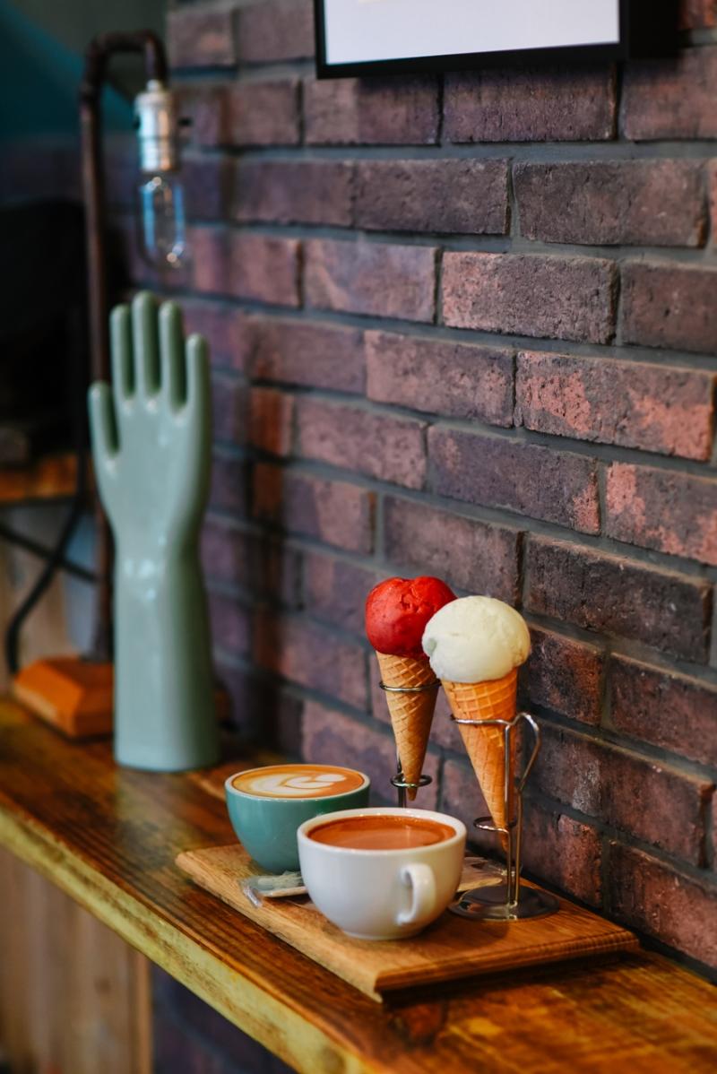 best-breakfast-coffee-in-tokyo-27