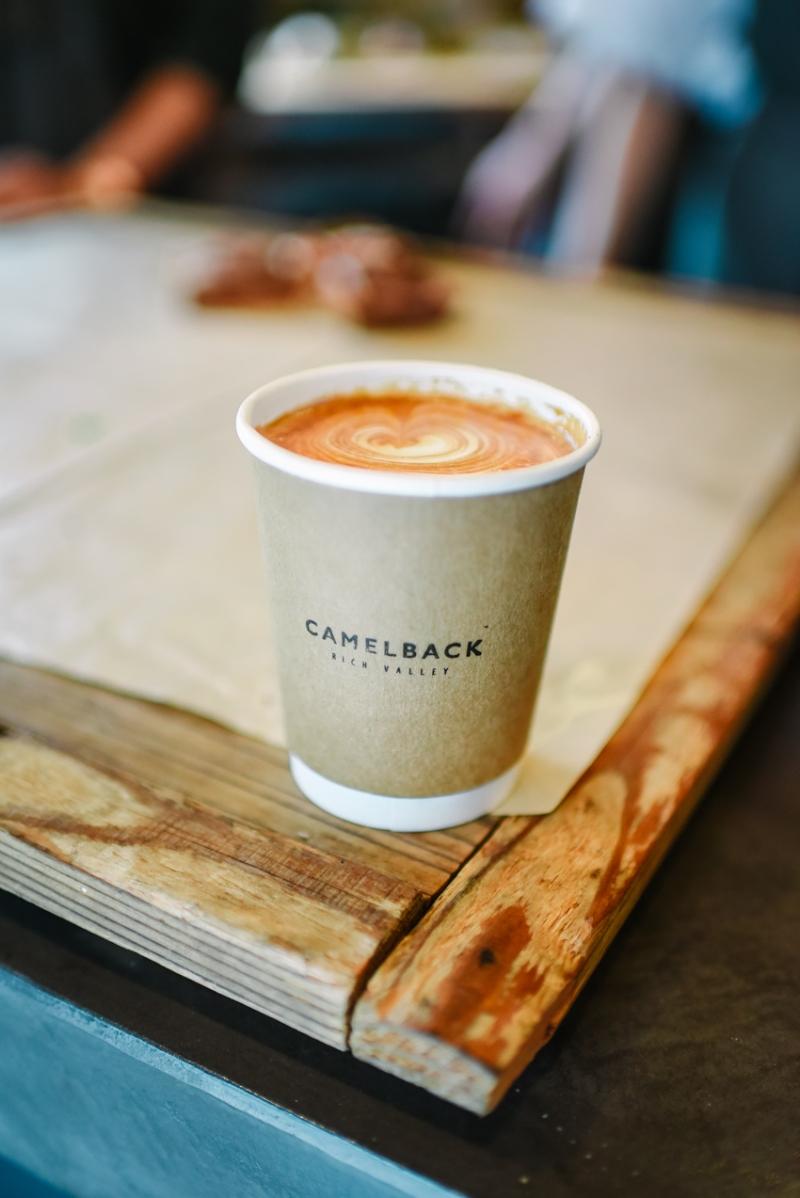 best-breakfast-coffee-in-tokyo-29