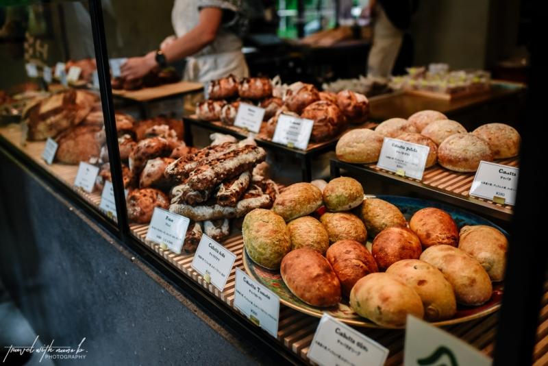 bricolage-bread-&-co-tokyo-1