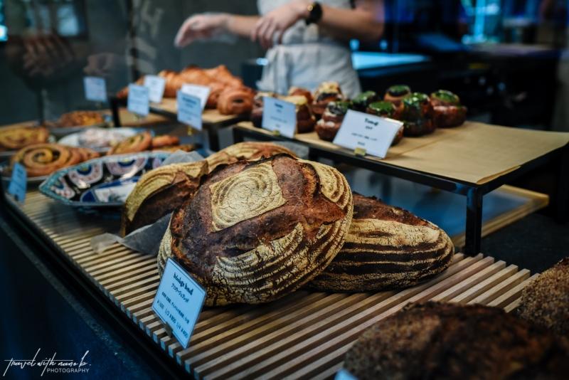 bricolage-bread-&-co-tokyo-2