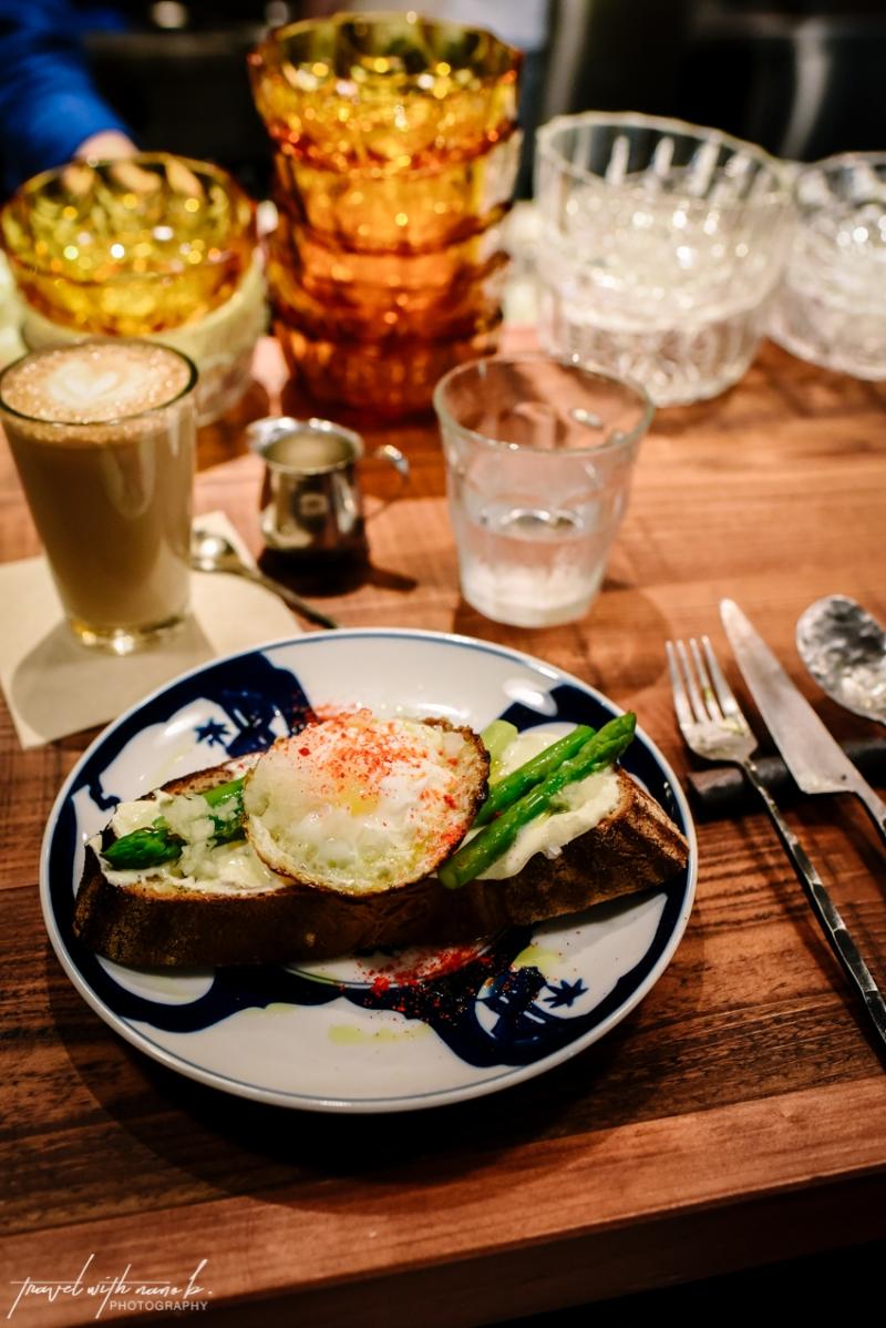 bricolage-bread-&-co-tokyo-6