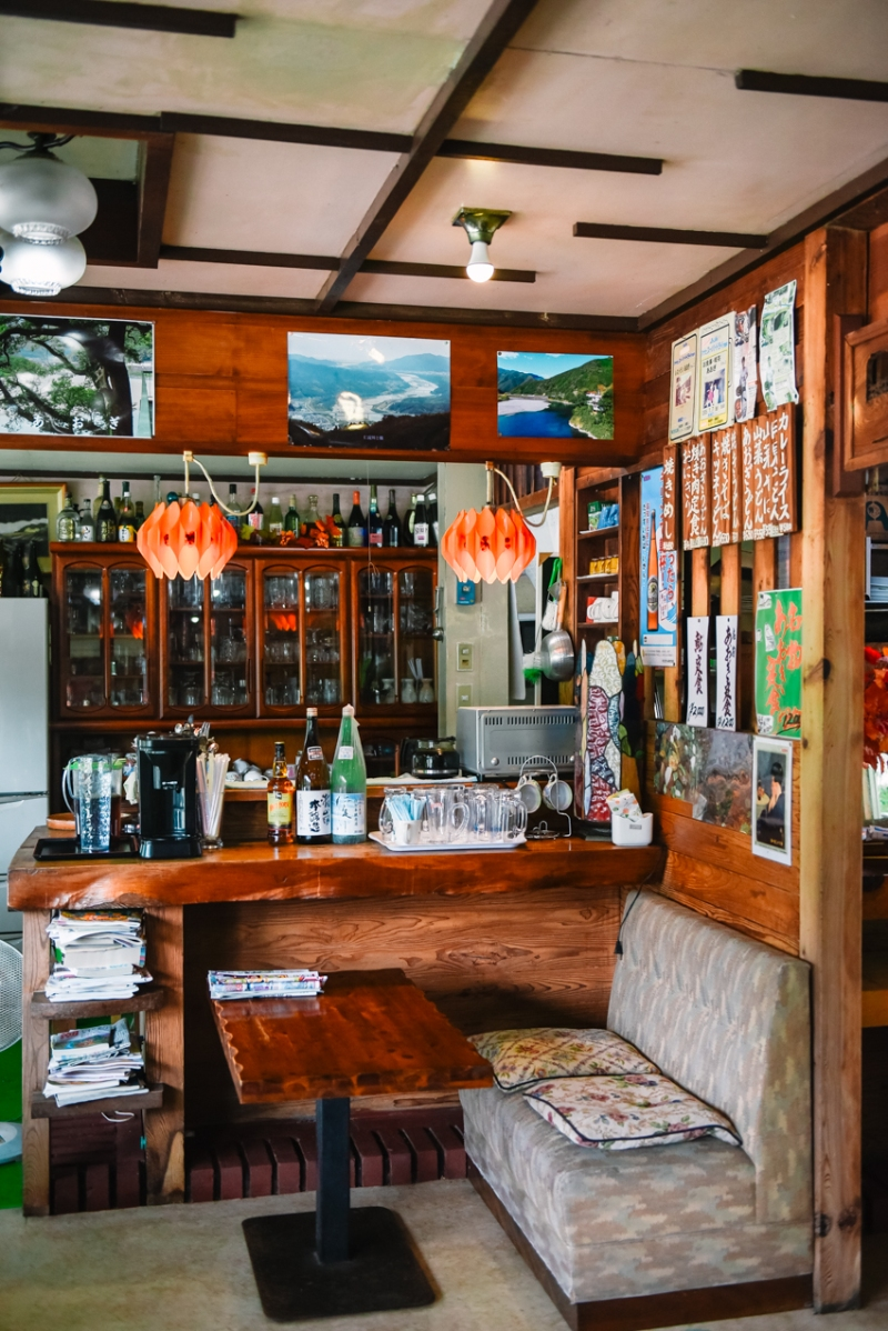 visit-kochi-prefecture-shikoku-japan-15