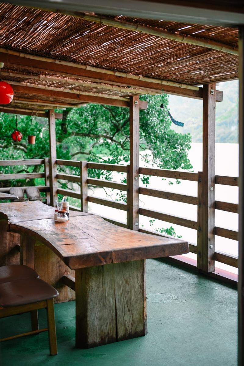 visit-kochi-prefecture-shikoku-japan-19