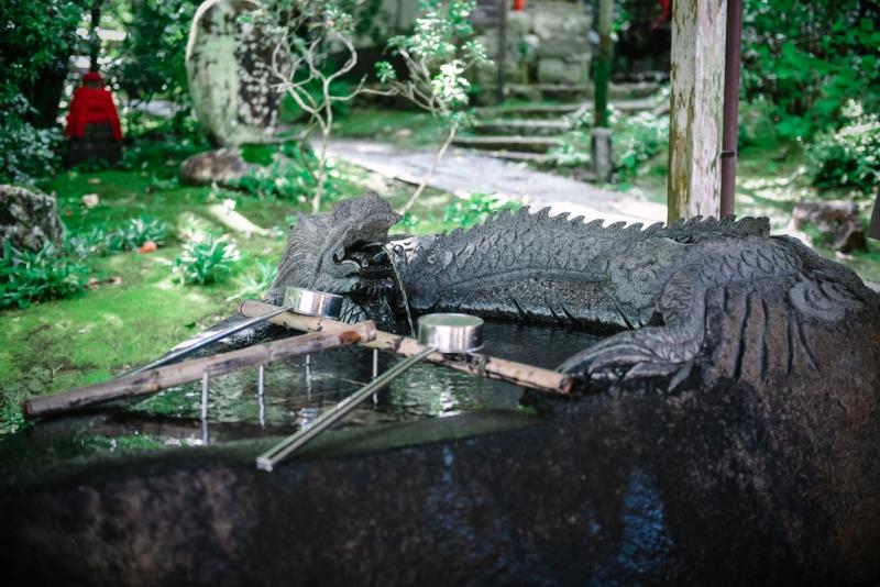 visit-kochi-prefecture-shikoku-japan-32