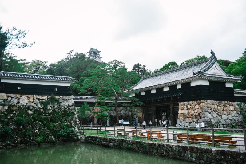 visit-kochi-prefecture-shikoku-japan-35