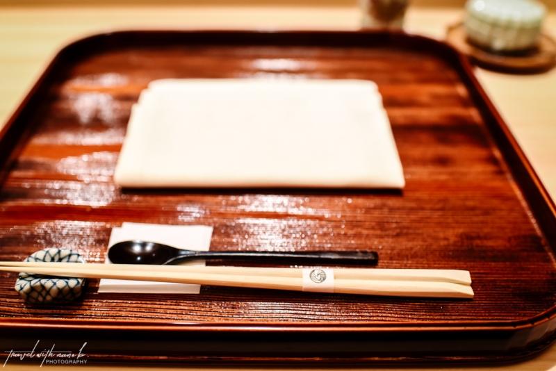 tempura-takiya-tokyo-1