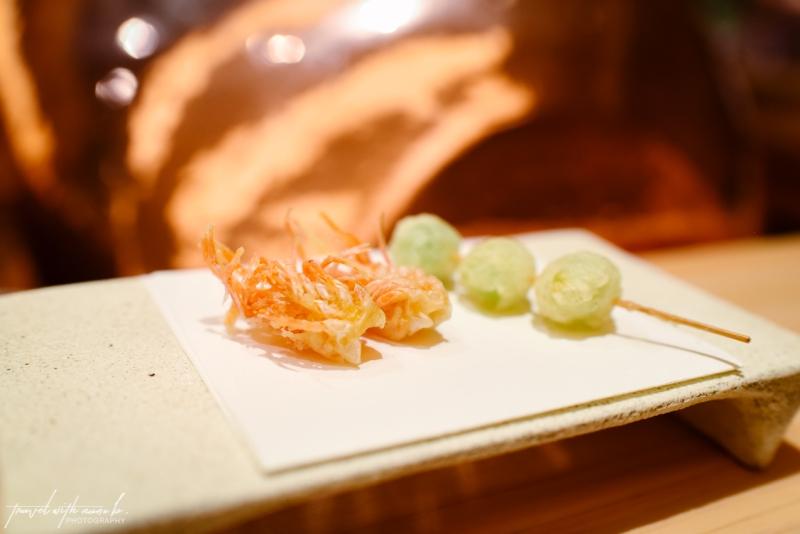 tempura-takiya-tokyo-13