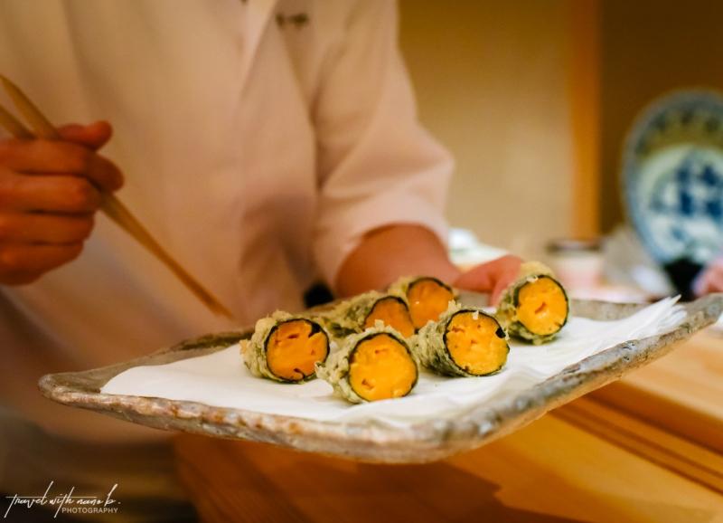 tempura-takiya-tokyo-16