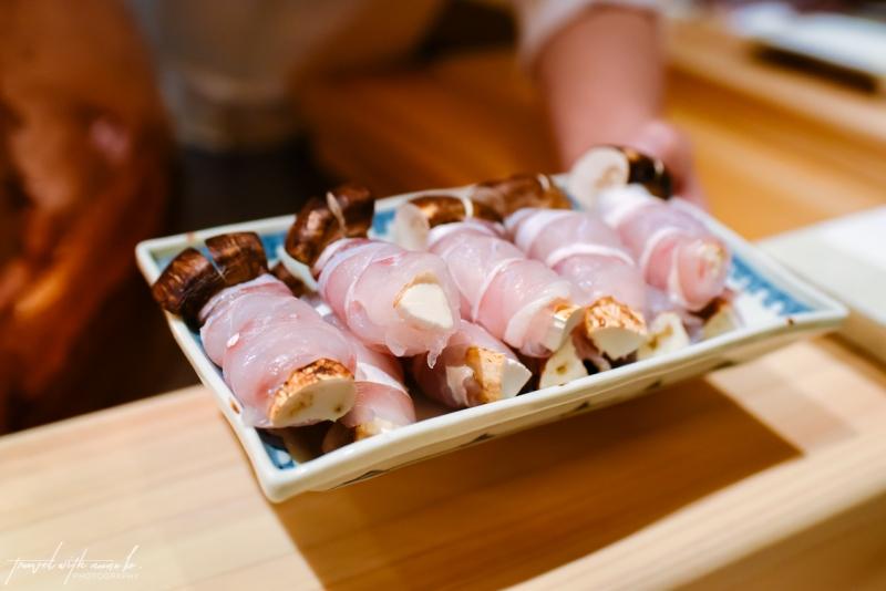 tempura-takiya-tokyo-20