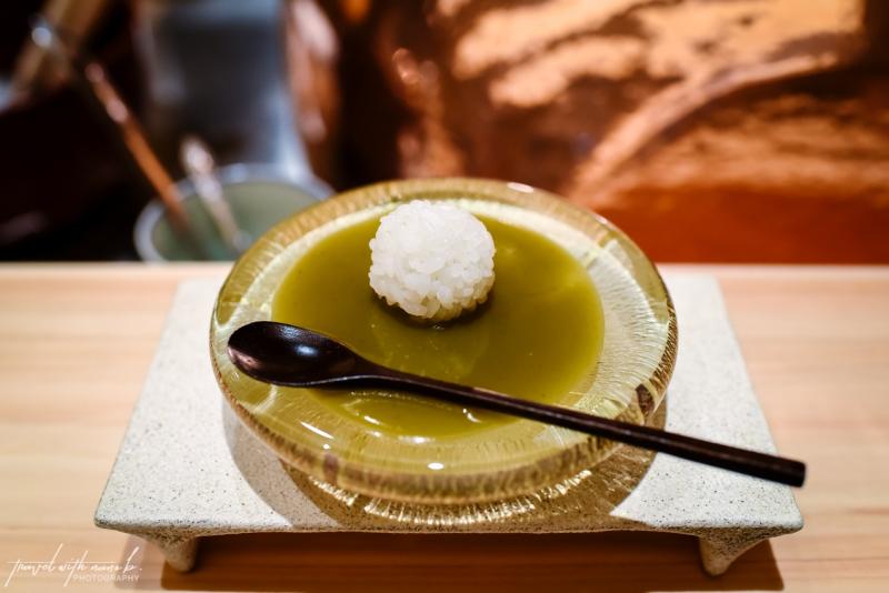 tempura-takiya-tokyo-26
