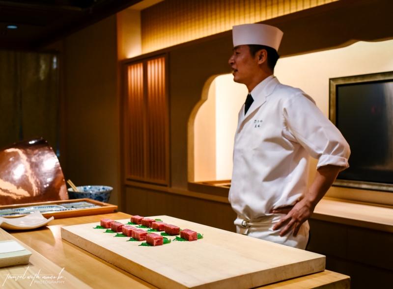 tempura-takiya-tokyo-28