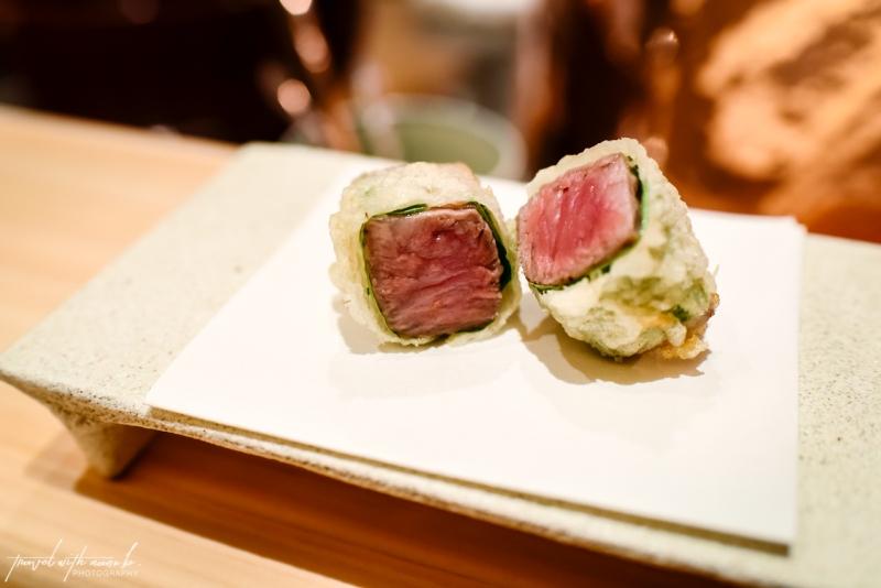 tempura-takiya-tokyo-31