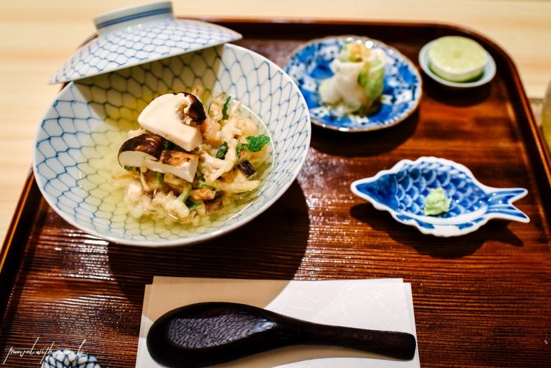 tempura-takiya-tokyo-39