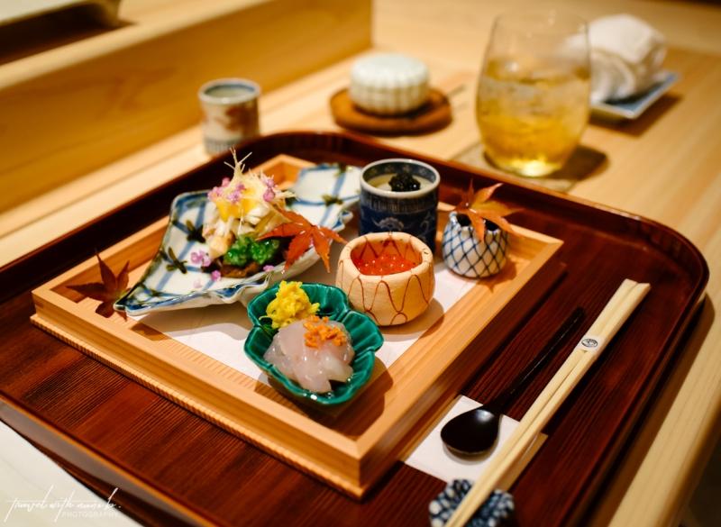 tempura-takiya-tokyo-4