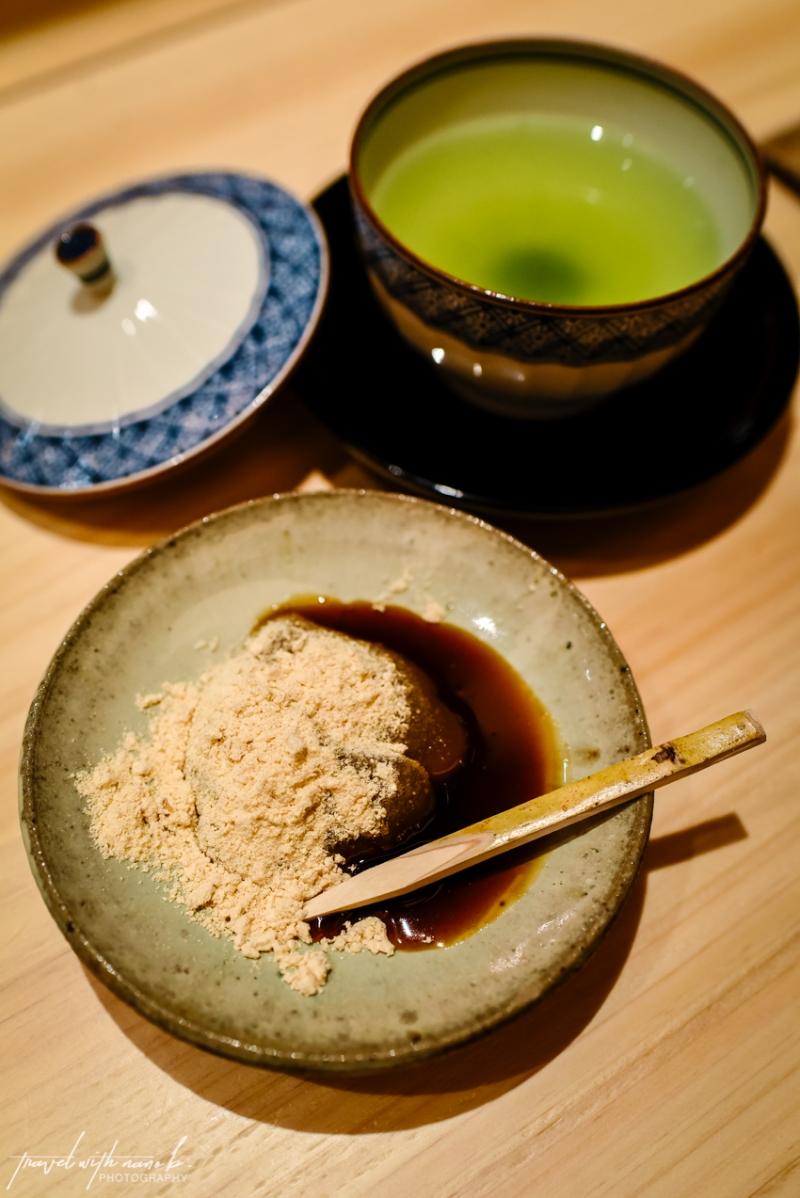 tempura-takiya-tokyo-42