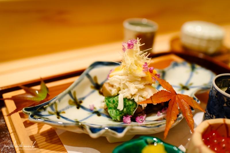 tempura-takiya-tokyo-6